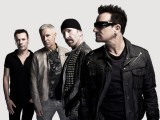 U2 - Elfuserált U2-album