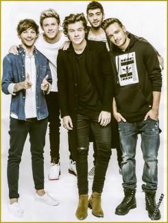 MTV Europe Music Awards - Unalomba fulladt díjkiosztó