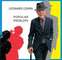 Leonard Cohen - Leonard Cohen: Popular Problems (Sony Music)