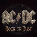 AC/DC - AC/DC: Rock or Bust (Sony Music)