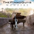 The Piano Guys - The Piano Guys: Wonders (TPG/Sony Music)