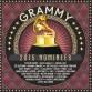 Válogatás: Grammy 2015 Nominees (RCA/Sony Music)