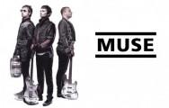 Muse - Visszatérés a rockvilágba