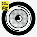 Mark Ronson - Mark Ronson: Uptown Special. (Columbia/Sony Music)