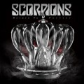 Scorpions - Scorpions: Return To Forever – Luxus kiadás (RCA/Sony Music)