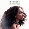 Rebecca Ferguson - Rebecca Ferguson: Lady Sings The Blues (SYCO/Sony Music)