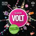 Válogatás - Válogatás: VOLT Fesztivál 2015 (Sziget Kft.)