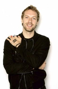 Coldplay - Őszre tervezett fejezetlezárás