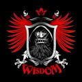 WISDOM - Kilencedik Keep Wiseman Alive show a Barba Negrában!
