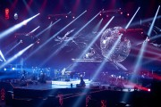 Havasi Balázs - Ha ezt Bocelli láthatná... Havasi koncert show