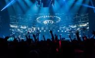 Ákos - Ákos koncert – a legjobbkor