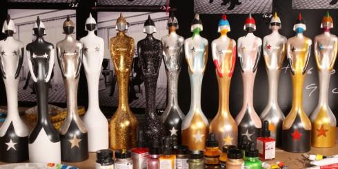 BRIT Awards - BRIT Awards: Adele és az újoncok viszik a prímet