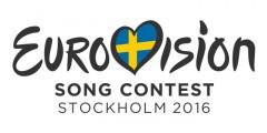 Eurovíziós Dalfesztivál - Újít az Eurovíziós Dalfesztivál