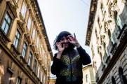 Magashegyi Underground - Magashegyi Underground: koncert után új lemez