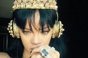Rihanna - A megállíthatatlan Rihanna