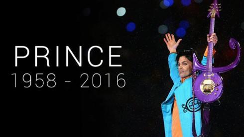 Prince - Prince, minden mennyiségben