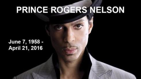 Prince - Európában csökkent, az USA-ban tetőzik a kereslet