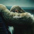 Beyonce - Beyoncé rekordjai