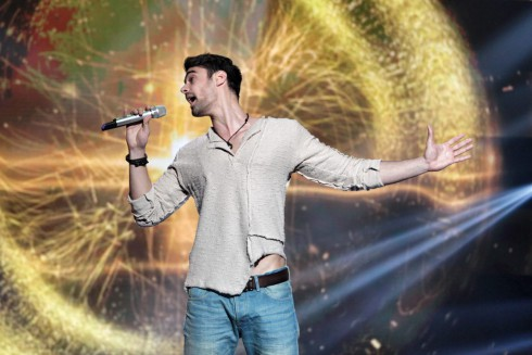 Eurovíziós Dalfesztivál - Eurovíziós Dalfesztivál: Ízlések és pofonok
