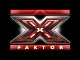 X-Faktor - Fokozódó zenei anomáliáink (Jegyzet)