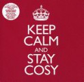 Válogatás - Válogatás: Keep Calm and Stay Cosy /2CD/ (Sony Music)