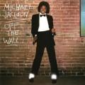 Michael Jackson - Michael Jackson: Off The Wall /CD+BD/ (Sony Music)