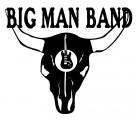- Big Man Band: Eladó a világ (szerzői kiadás)