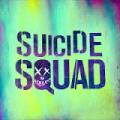 - Dalok az Öngyilkos osztagból