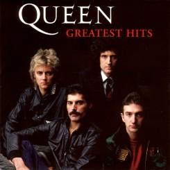 Listamustra - Hatvanadik évforduló: Queen-válogatás a csúcson
