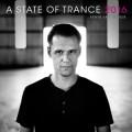 Armin Van Buuren - Armin van Buuren: A State of Trance 2016 /2CD/ (Sony Music)