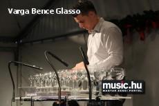 Varga Bence Glasso