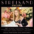 Barbra Streisand - Barbra Streisand: Encore (Sony Music)
