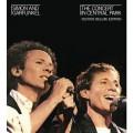 Simon And Garfunkel - Simon and Garfunkel: The Concert In Central Park – Luxus változat /DVD+CD/ (Sony Music)