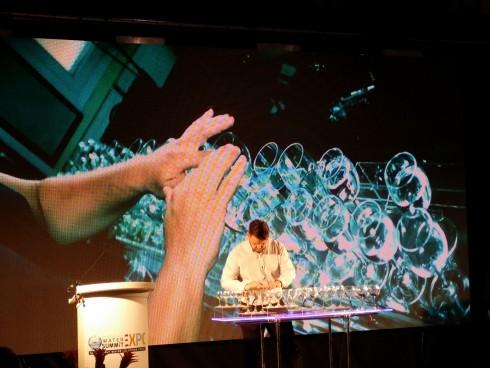 Glasso - Csodás Glasso-koncert a Víz Világtalálkozón