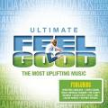 Válogatás - Válogatás: Ultimate Feel Good /4 CD/ (Sony Music)