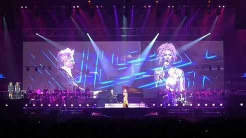 Havasi Balázs - Havasi koncert-beszámoló 2016 – lehet ennél jobb?
