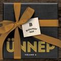 Budapest Bár - Budapest Bár: Ünnep – Volume 6 (Bár Produkció Kft.)