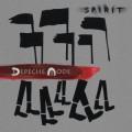 Depeche Mode - Depeche Mode: Spirit (Mute/Sony Music)