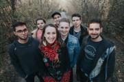 Jóvilágvan - A zene összeköt, a Bažant helyrehoz