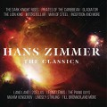 Hans Zimmer - Hans Zimmer: The Classics (Sony Classical)