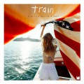 Train - Train: A Girl, A Bottle, A Boat (Columbia/Sony Music)