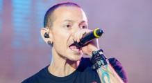 Linkin Park - Linkin Park-dömping a slágerlistákon