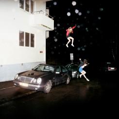 Listamustra - Ed Sheeran pozitív, a Brand New negatív rekordja