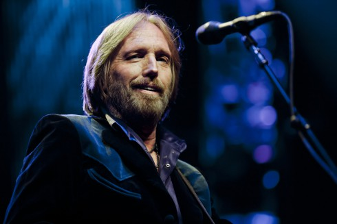 Tom Petty and the Heartbreakers - Slágerlistás élet a halál után