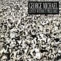 George Michael - Hatalmas sikerű újrakiadás