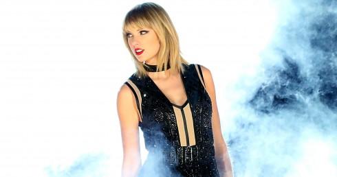 Taylor Swift - A szupersztár egy hét alatt elintézte