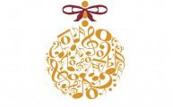 Listamustra - Karácsony előtti kitekintő