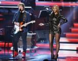 Ed Sheeran - Tarol 2017 karácsonyának slágere