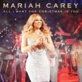 Listamustra - Nincs karácsony Mariah Carey nélkül