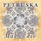 Petruska: Mák és dió (Gryllus Kiadó)